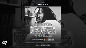 DJ Hektik X B.G. - Imma Uptown Gangsta (Feat. VL Mike)